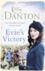Evie's Victory : Evie's Dartmoor Chronicles, Book 3 - Book
