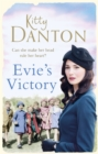 Evie's Victory : Evie's Dartmoor Chronicles, Book 3 - eBook