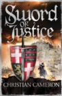 Sword of Justice - eBook