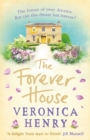 The Forever House : A feel-good summer page-turner - Book