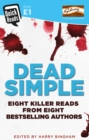 Dead Simple - eBook