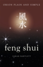 Feng Shui, Orion Plain and Simple - Book