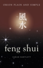 Feng Shui, Orion Plain and Simple - eBook