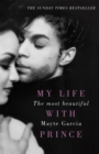 The Most Beautiful : My Life With Prince - Book