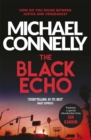 The Black Echo - Book