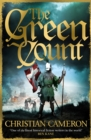 The Green Count - Book