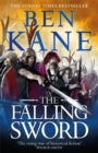The Falling Sword - Book