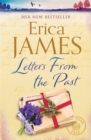 Letters From the Past - Book