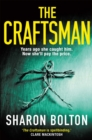 The Craftsman - Book