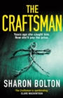 The Craftsman : It starts with a funeral, ends with a death. ' Bolton at her best  Guardian - eBook