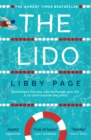 The Lido : The uplifting Sunday Times bestseller you need to read in 2020 - eBook
