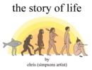 The Story of Life - Book