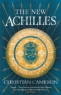 The New Achilles - Book