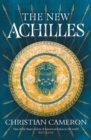 The New Achilles - eBook