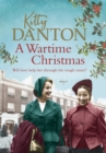 A Wartime Christmas - Book