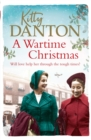 A Wartime Christmas - eBook