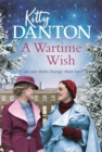 A Wartime Wish - Book