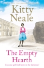 The Empty Hearth - Book