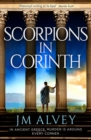 Scorpions in Corinth - eBook