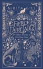 Fierce Fairytales : & Other Stories to Stir Your Soul - Book