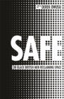 Safe : On Black British Men Reclaiming Space - Book