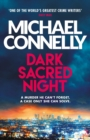 Dark Sacred Night : A Ballard and Bosch Thriller - eBook