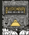 Glastonbury 50 : The Official Story of Glastonbury Festival - eBook