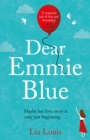 Dear Emmie Blue : The gorgeously funny and romantic love story everyone's talking about this summer 2020! - Book