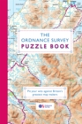 The Ordnance Survey Puzzle Book : Pit your wits against Britain's greatest map makers from your own home - Book