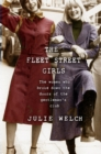 The Fleet Street Girls : The women who broke down the doors of the gentlemen's club - Book