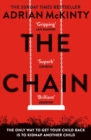 The Chain : The unique and unforgettable thriller of the year - eBook