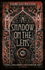 A Shadow on the Lens - Book
