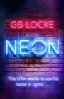 Neon : A must-read thrilling cat-and-mouse serial killer thriller that readers love! - Book