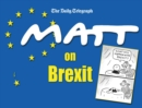 Matt on Brexit - eBook