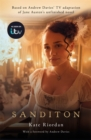 Sanditon : Official ITV Tie-In Edition - Book