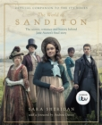 The World of Sanditon : The Official Companion to the ITV Series - Book