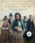 The World of Sanditon : The Official Companion to the ITV Series - eBook