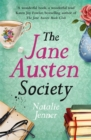 The Jane Austen Society - Book