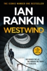 Westwind : The classic lost thriller - eBook