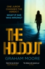 The Holdout : The tense, gripping Richard and Judy Book Club pick for 2021 - Book