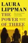 The Power Of Three - Book