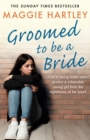 Groomed to be a Bride - eBook