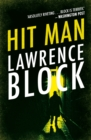 Hit Man - Book