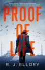 Proof of Life - Book