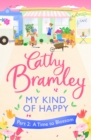 My Kind of Happy - Part Two : A new feel-good, funny serial from the Sunday Times bestseller - eBook