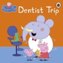Peppa Pig: Dentist Trip - Book