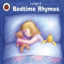 Bedtime Rhymes Audio Book - eAudiobook