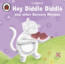 Hey Diddle Diddle Audio Book - eAudiobook
