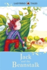 Ladybird Tales: Jack and the Beanstalk - Book