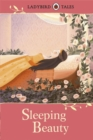 Ladybird Tales: Sleeping Beauty - Book